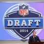 Report: 2015 NFL Draft Set For April 30 – May 2