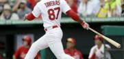 Oscar_Taveras_Cardinals