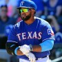 Fantasy Baseball: Three Players It's Time To Get Concerned About