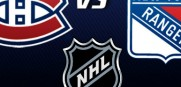 Rangers_Canadiens_2014