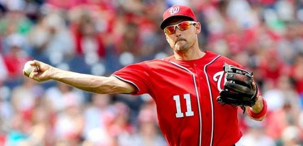 Ryan_Zimmerman