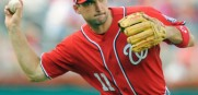 Ryan_Zimmerman_2014
