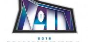 Super Bowl LII Logo 2014