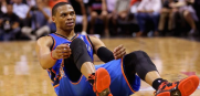 Thunder_Russell_Westbrook_2014