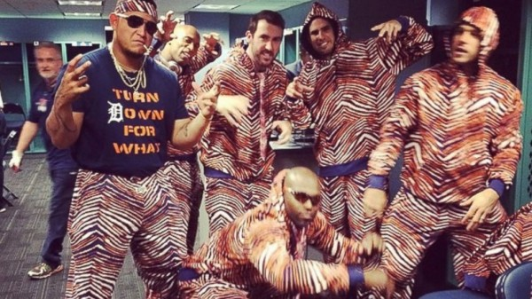 Tigers_Zubaz-Outfits