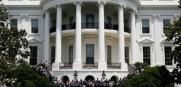 White_House_2014