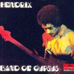 hendrix-band-of-gypsys-cover