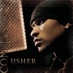 usher-confessions