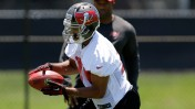Bucs Training Camp: Who Has Impressed the Most