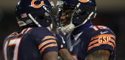 Alshon_Jeffery_Brandon_Marshall_2014