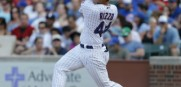 Anthony_Rizzo_2014