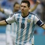 Argentina_Lionel_Messi_2014