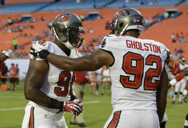 Buccaneers_William_Gholston_2014