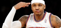 Carmelo_Anthony_2014