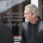 Jim Irsay: I Want to Turn This Experience Into A Positive Event