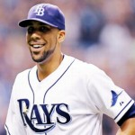 David Price Heads To Detroit!