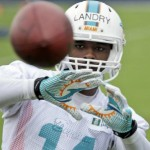 Dolphins Training Camp : Will the Offense Be Better?