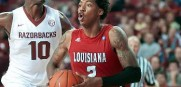Elfrid Payton_Magic_2014