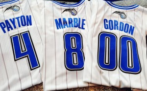 Gordon_Payton_Marble_Magic_Jerseys