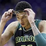 Basketball Might Not Be Over for Isaiah Austin