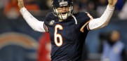 Jerry Angelo Thinks Jay Cutler Could Be Poised For Big Year