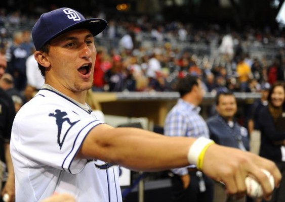 Johnny_Manziel_Padres