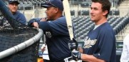 Johnny_Manziel_Padres_2014