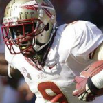 Karlos Williams Florida State