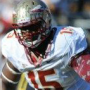 Pro Day Boosts Florida State's Defensive Stars