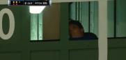 Baseball Operator