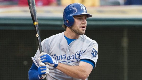 Mike_Moustakas