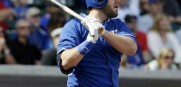 Mike_Moustakas_2014
