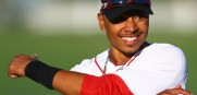 Red Sox Promote Top Prospect Mookie Betts