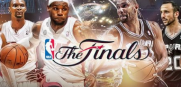 NBA_Finals_Game_4
