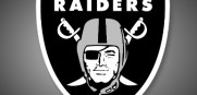 Oakland_Raiders_2014