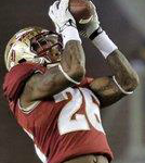 PJ Williams Florida State