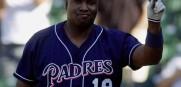 Padres_Tony_Gwynn_2014