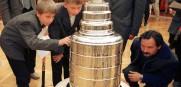 Stenley Cup