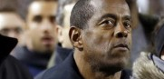 Hall of Fame running back Tony Dorsett is among the 4,500 retired players suing the league over concussions