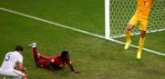 USA_Soccer_Portugal