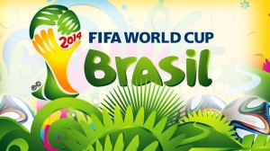 World Cup 2014 logo 1.