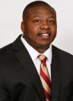 Ruben Carter: Florida State