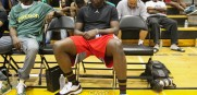 oladipo drew league