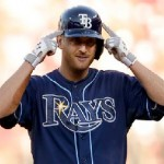 Alex Cobb Leads Rays Past Cardinals For Seventh Win In A Row