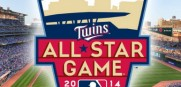 2014 All-Star Game