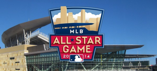All_Star_Game_Minnesota