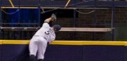 Brandon_Guyer_Rays_2014_Feature_Royals2