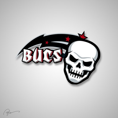 Bucs and Magic