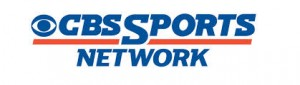 CBS_Sports
