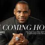 Cavaliers_LeBron_2014